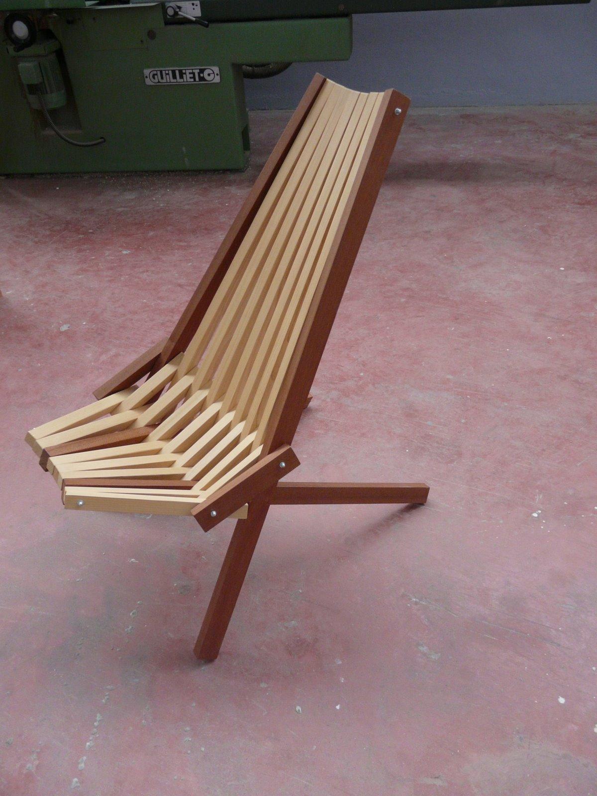 chaise africaine pliante le bois au lyc e sacr coeur. Black Bedroom Furniture Sets. Home Design Ideas