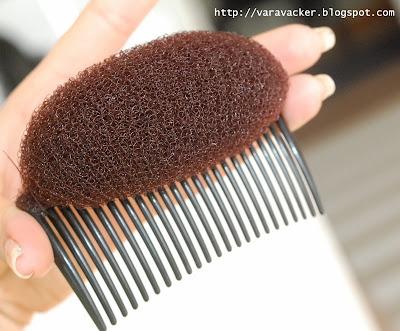 harkam, hair comb, hair styles, frisyrer