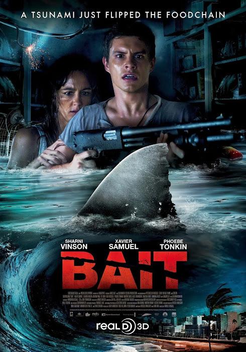 Yem 2012 (BRRip XviD) Türkçe Dublaj Film İndir