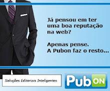 PUBON