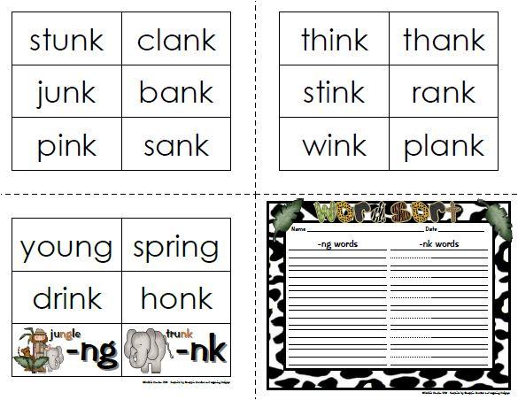 Activity Sheet- Final Blend ng, English skills online, interactive ...