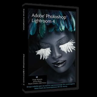 Photoshop lightroom 4 download