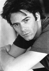 Otros Actores de la Saga - Página 35 Billy_burke