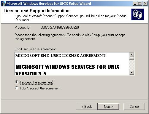 windows server 2003 not assigning drive letter