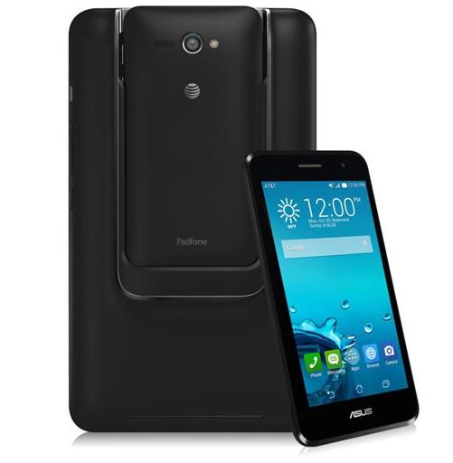 harga HP Asus Padfone X Mini terbaru 2015