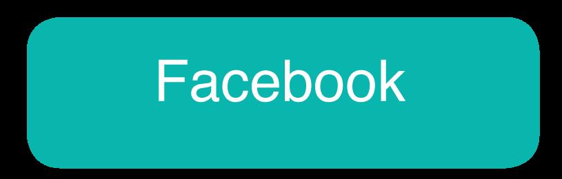 https://www.facebook.com/teriandtiff?ref=hl