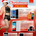 Early Christmas Promo on GIONEE'S Mobile…