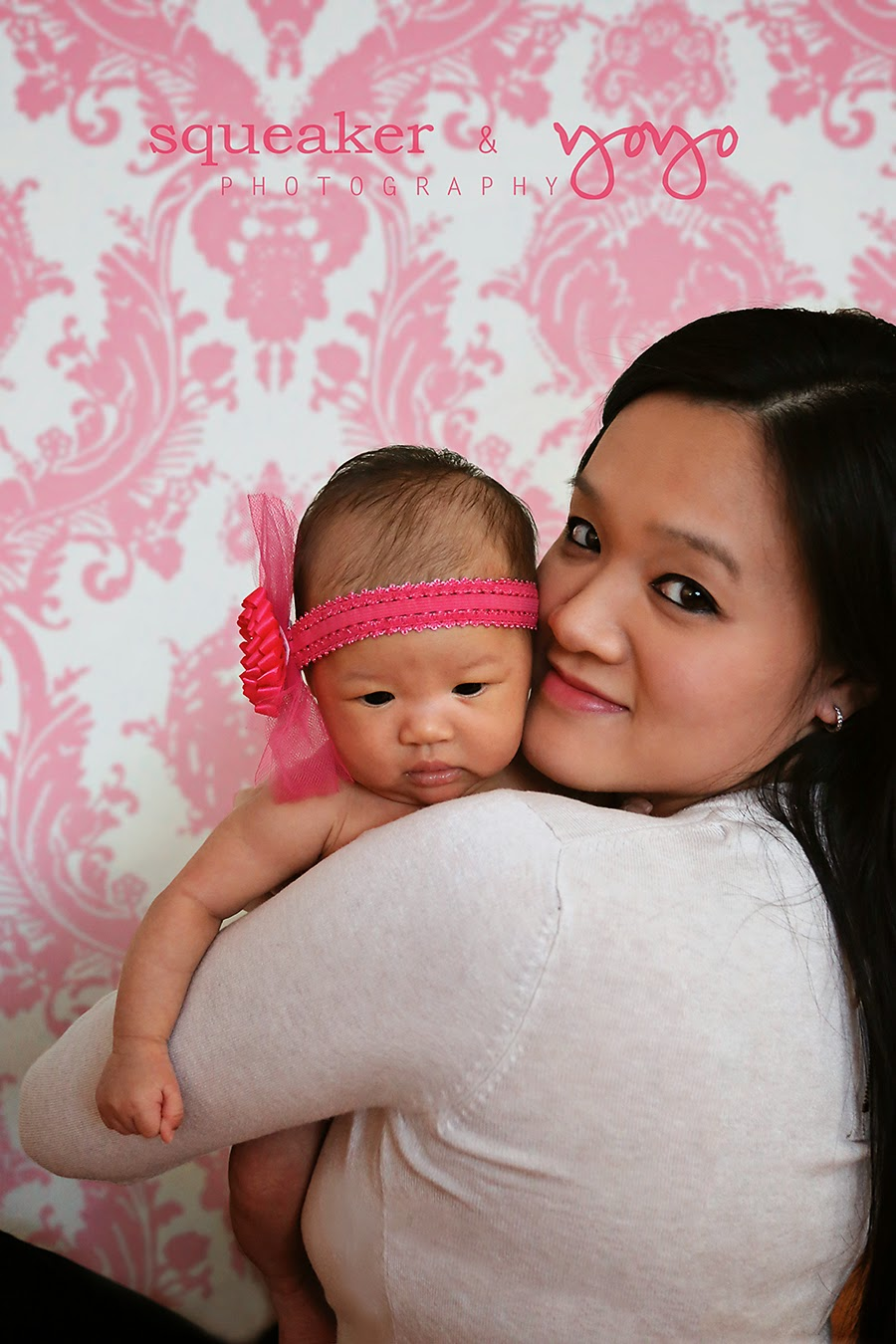 newborn photographer mississauga ontario, baby girl photos, family newborn photographer