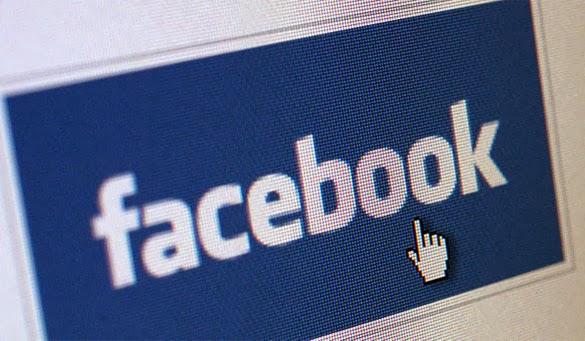 pemasaran facebook peniaga pasar malam dan jurujual perfume strategi hardselling dan softselling