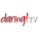 Daring TV