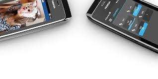 Nokia Asha 309 pada dasarnya memiliki kemampuan yang sama sepertiNokia Asha 308 bedanya handset ini single sim card slot, sedangkan Asha 308 memiliki dual sim card slot. Kedua ponsel Nokia seri Asha terbaru 308 dan 309 ini menurut kabarnya mulai dijual secara global di Indonesia pada kuartal keempat 2012 yaitu pada pertengahan bulan September 2012. Nokia Asha 309 menggunakan layar sentuh berukuran 3 inci dengan resolusi WQVGA, dan sudah dilengkapi dengan Xpress Browser.