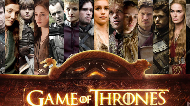 Overview of Game of Thrones Session 5 Who Lived Who Died-newvijay (1)