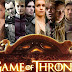 Overview of Game of Thrones Season 5 Who Lived Who Died
