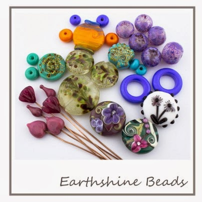 https://www.etsy.com/uk/shop/Earthshinebeads?ref=si_shop