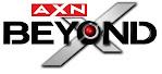 BeTV (Asia)
