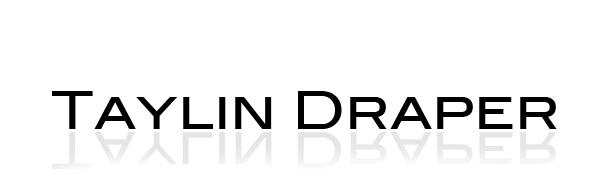 Taylin Draper Media