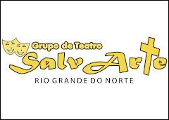 SalvArte