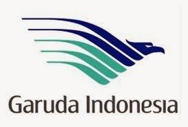 info-loker-pramugari-garuda-indonesia-padang-2014
