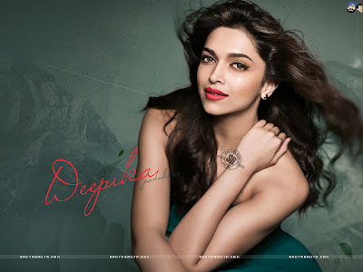 Deepika Padukone upcoming pictures