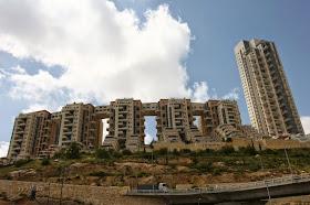 FORMER ISRAELI PM, EHUD OLMERT JAILED: