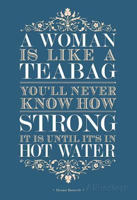Pinterest Quote Eleanor Roosevelt