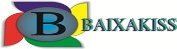 BAIXAKISS - Jogos e Download Grátis