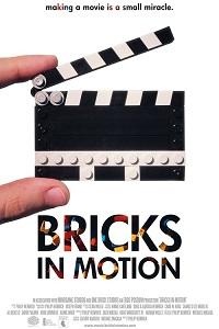 Watch Bricks in Motion Online Free in HD