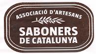 Associació D'Artesans Saboners Catalunya