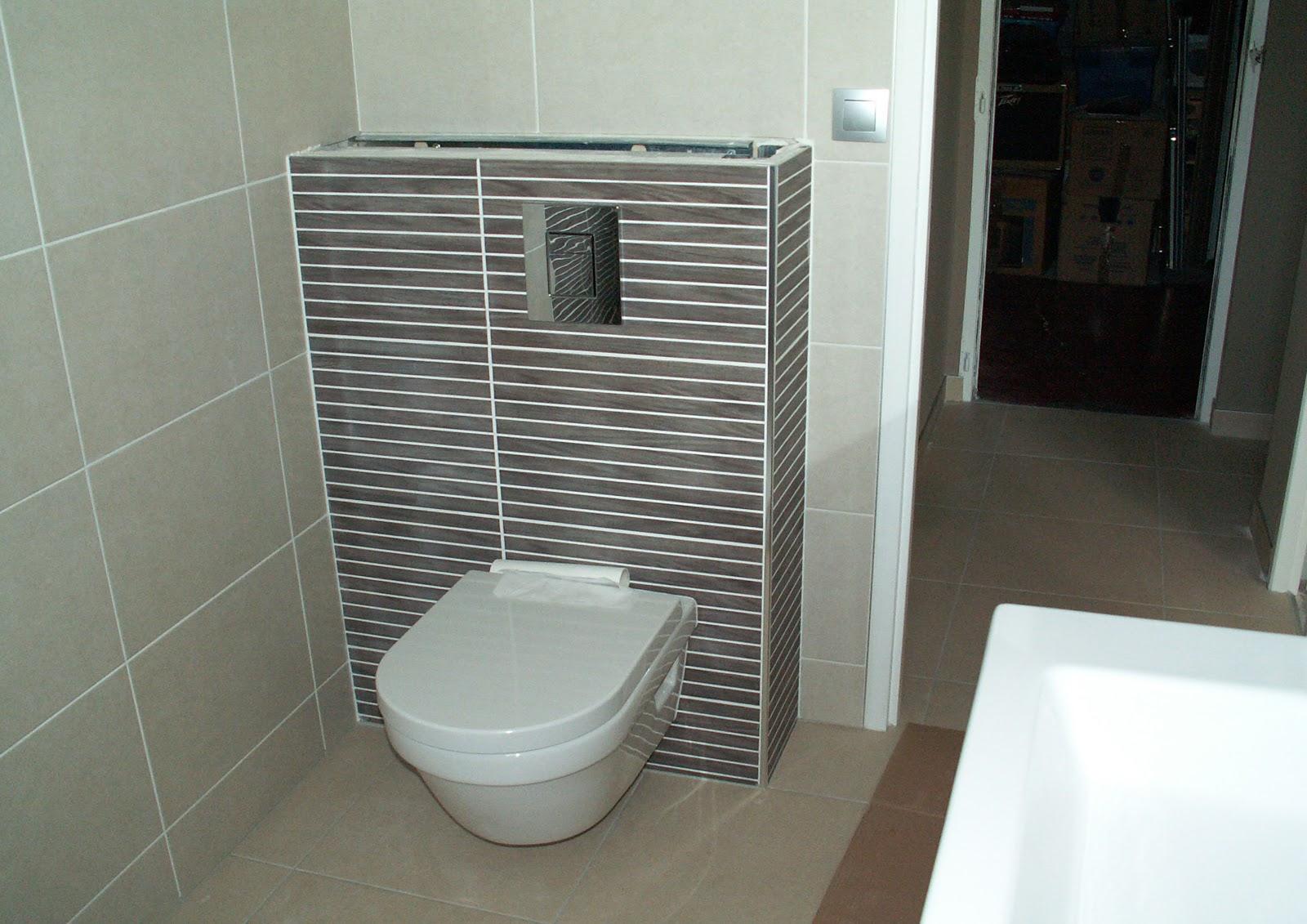 Carrelage salle de bain aubade choisir le carrelage mural for Aubade carrelage salle de bain