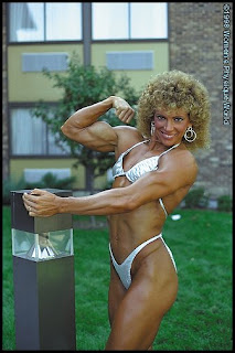 Janice Graser