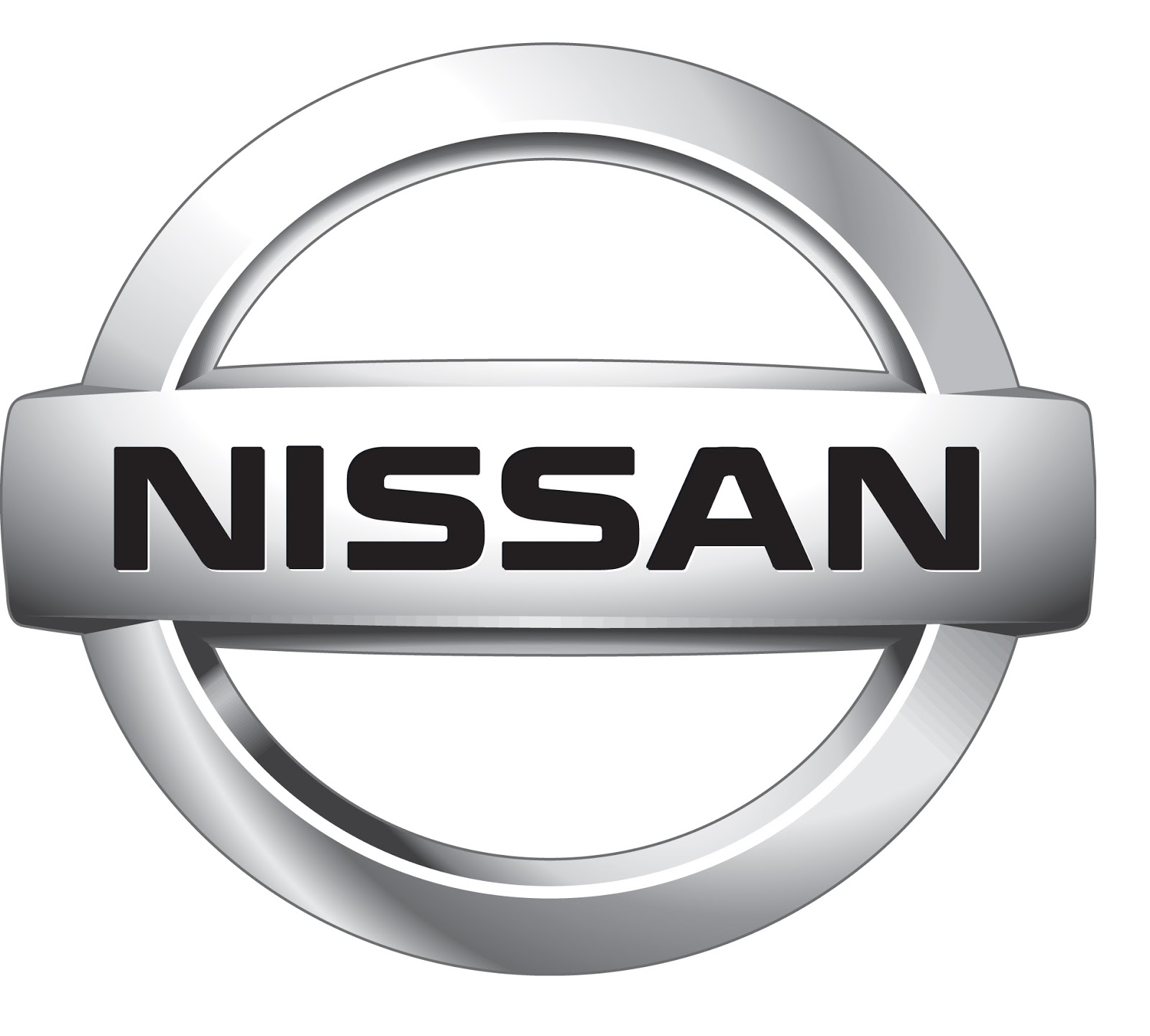 Nissan Logo Owner Manual Pdf
