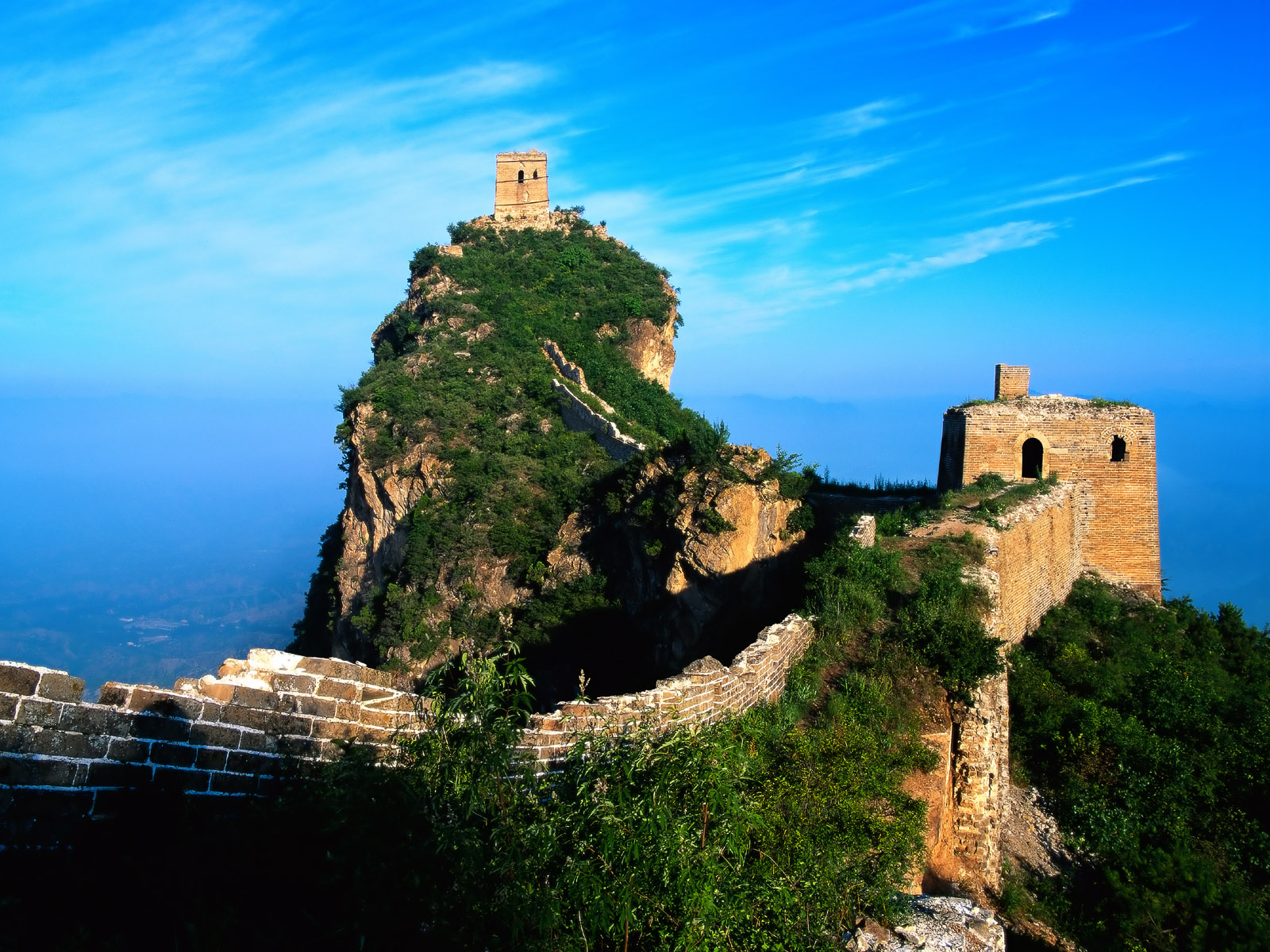 http://4.bp.blogspot.com/-eGaRstC2gYo/UAN5rR42WDI/AAAAAAAAEcY/T74p8Tecm3A/s1600/China_Great_wall_wallpaper.jpg