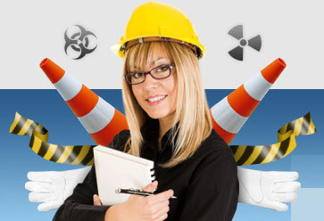 Segurança do Trabalho