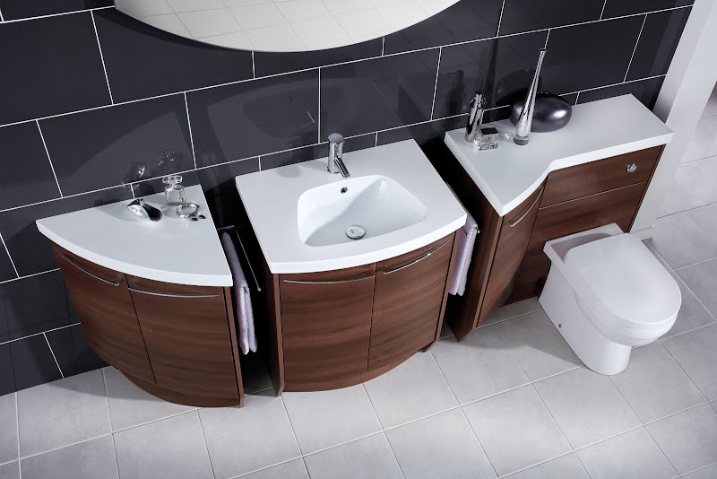 Symmetry freestanding furniture title=
