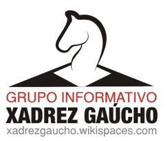 Calendário Gaúcho - Clique na imagem