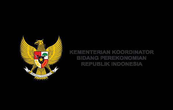 Lowongan Kerja Kemenko Perekonomian Sebagai Tenaga Pendukung Teknis pada Asisten Deputi Pasar Modal dan Lembaga Keuangan