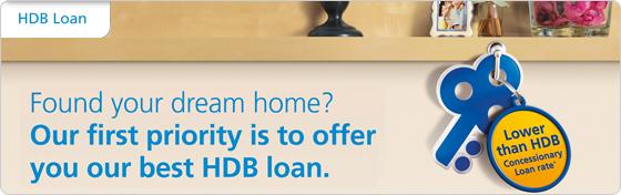 Crisis loan application form rent advance photo 5