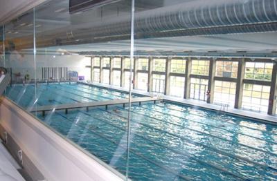 Deporte y salud, dos ámbitos estrechamente relacionados
