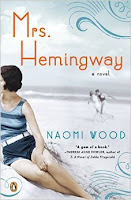 http://discover.halifaxpubliclibraries.ca/?q=title:mrs hemingway author:wood