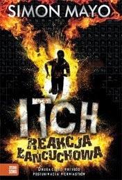 http://lubimyczytac.pl/ksiazka/218791/itch-reakcja-lancuchowa