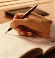 """13 de Junio """"Día del Escritor"""""""