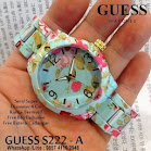 Guess S222