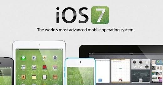 Apple crea un 'interruptor para matar' al iPhone en caso de robo