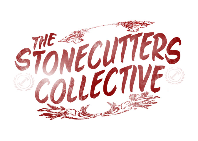 The Stonecutters Collective