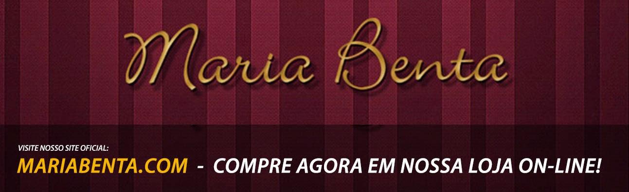 Maria Benta
