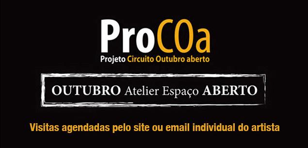 ProCOa