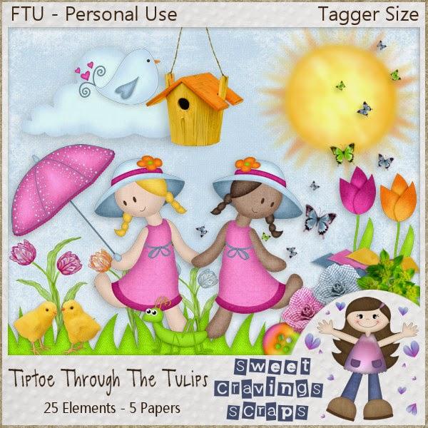 http://4.bp.blogspot.com/-eGgt9ZLWfxg/VQoy_JdLWrI/AAAAAAAACKw/fK_omZkuRTY/s1600/Tiptoe%2BThrough%2BThe%2BTulips-tagger.jpg