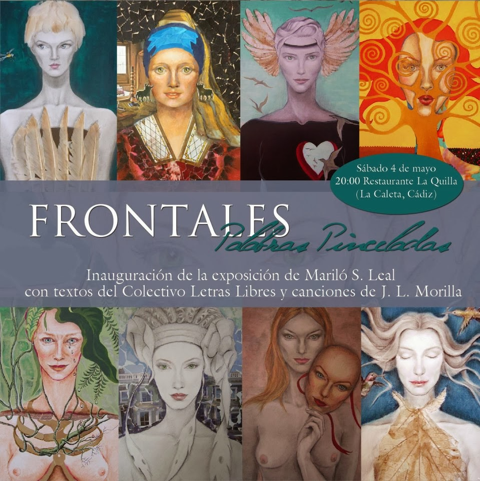 Frontales