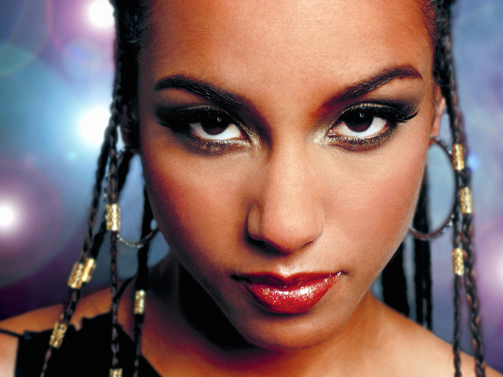 My dirty music corner: ALICIA KEYS Alicia Keys Songs