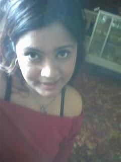 Foto Tante Berjilbab Seksi Lagi Narsis Kumpulan Cerita Dewasa Terbaru
